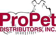 ProPet Distributors, Inc.